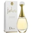 Christian Dior JAdore 真我宣言淡香精 50ml