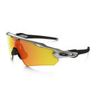 OAKLEY RADAR EV PATH (ASIA FIT) 亞洲版