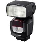 SONY GN43外接式閃光燈 HVL-...