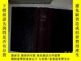 二手書博民逛書店THE罕見SURGICAL CLINICS OF NORTH AMERICA 1972 VOL 5 北美外科診所1