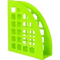 《☆享亮商城☆》 63614-G A4雜誌盒-綠  力大