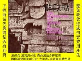 二手書博民逛書店【罕見】Identification And Analysis Of Chicano LiteratureY1