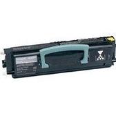 Lexmark環保碳粉匣12A8400適用 E230/E232/E234/E240/E232t/E330/E332/E332n/E332tn/E340/E342