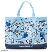 【震撼精品百貨】Doraemon_哆啦A夢~Doraemon補習提帶-行星