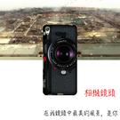 Sony Xperia XA Ultra X Performance F3115 F3215 F8132 F5121 F5122 手機殼 硬殼 相機鏡頭