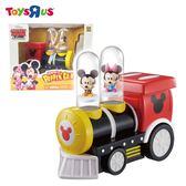 玩具反斗城 迪士尼神奇跳跳車-雙管米奇&美妮