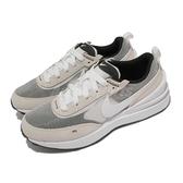 Nike 童鞋 Waffle One PS 白 灰 小Sacai 童鞋 中童鞋 運動鞋 小朋友 【ACS】 DC0480-100