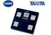 【TANITA】 體脂計BC-706-日本原裝