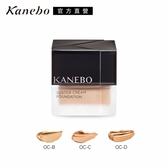Kanebo 佳麗寶 纖透光采粉霜30mL