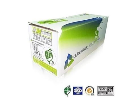 【超人百貨T】榮科Cybertek HP CE390A 環保碳粉匣 M601/M602/M603/M4555h MFP