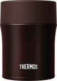 THERMOS【日本代購】膳魔師 保溫燜燒杯0.5L JBM-502 - 二色