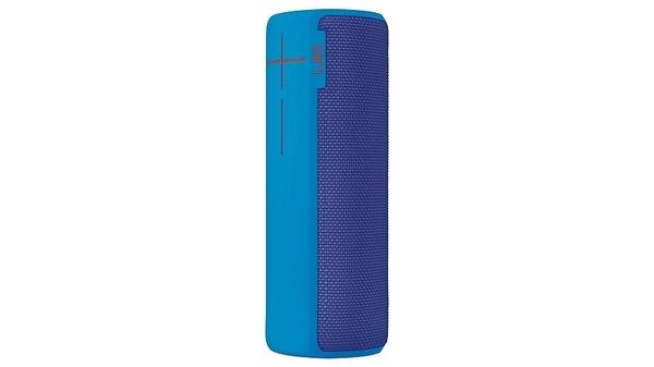 【台中平價鋪】 全新 Ultimate Ears UE-BOOM2 (藍色) 無線藍牙喇叭 防潑水防撞 串接喇叭 雙倍音效