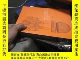 二手書博民逛書店760903罕見550pages introduction to