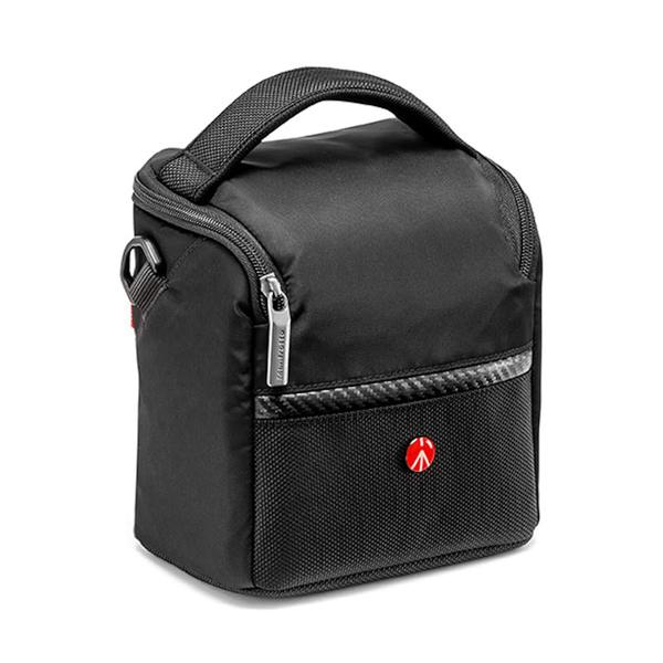 Manfrotto 義大利 曼富圖 MB MA-SB-A3 Advanced Shoulder Bag 3 專業級輕巧肩背包 正成公司貨