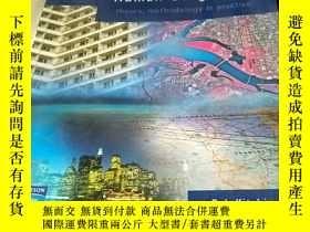 二手書博民逛書店Conducting罕見Research in Human GeographyY4542 Dr Robert