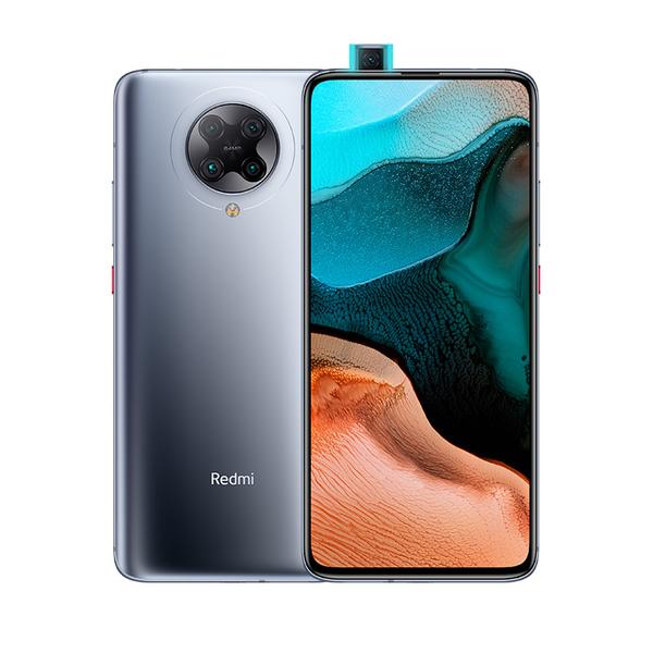 未拆封全新手機 紅米 Redmi K30 Pro 8+128G 5G版 內建GMS 小米原廠官方正品 雙卡雙待 超久保固