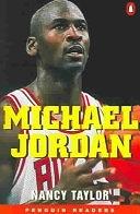 二手書博民逛書店 《Michael Jordan》 R2Y ISBN:0582435684│Longman