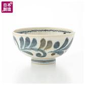 (日本製)輕量飯碗 DEIGO NITORI宜得利家居