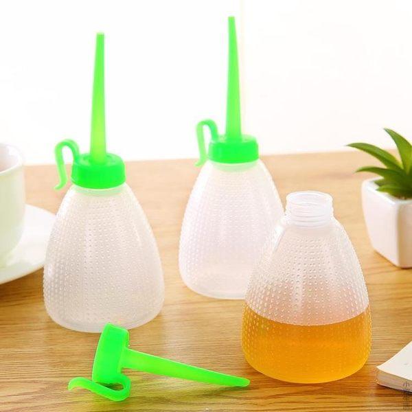 大號 150ML加油油壺 塑料油壺 縫紉機油壺裝油壺 大號潤滑油壺JRM-1488