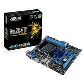 華碩ASUS M5A78L-M LE/USB3 AMD主機板