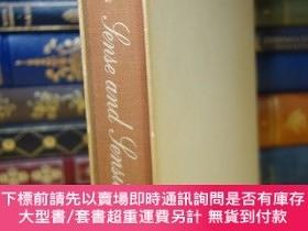 二手書博民逛書店Heritage罕見版 簡奧斯汀 理智與情感 Sense and Sensibility . Helen Sewe