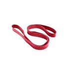 ALEX 大環狀乳膠阻力帶(中量級 瑜珈繩 健身彈力帶 拉力帶 訓練帶 免運 ≡排汗專家≡