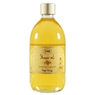 SABON 西西里柑橘沐浴油 500ml 玻璃瓶裝 Shower Oil #Ginger Orange - WBK SHOP