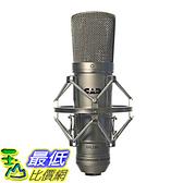 [美國直購] CAD GXL2200 麥克風 含避震架 Cardioid Condenser Microphone _ff21