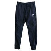 Nike AS M NSW JGGR WVN CORE STREET  運動長褲 928001451 男 健身 透氣 運動 休閒 新款 流行