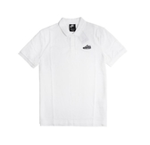 NIKE服飾系列-NSW Polo 男款POLO衫 白-NO.AR2322100