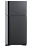 ※退稅補助2千元※【HITACHI日立】570L 變頻兩門冰箱 《RG599B》R-600a環保新冷媒