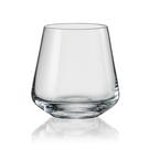 《BOHEMIA波西米亞》Siesta風格系列 / 威士忌杯400ml (6入)