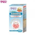 孕哺兒®日本東洋貝鈣420粒