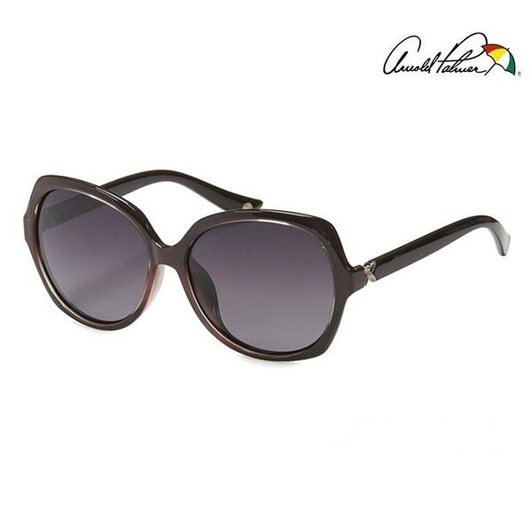 Arnold Palmer 偏光太陽眼鏡 11694-C026