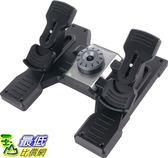 [7美國直購] 踏板 Logitech G PRO Flight Rudder Pedals