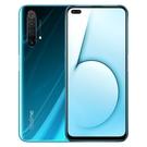 全新未拆OPPO Realme X50 5G 8+128G 雙模5G 高通驍龍處理器 實體店面 原廠保固