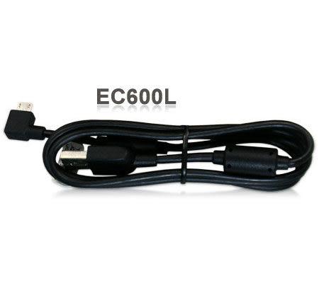 【L型彎頭】SonyEricsson EC600L Cedar J108/Vivaz U5/Vivaz Pro U8/Spiro W100/Yendo W150/W8 E16i 原廠充電傳輸線