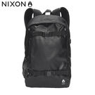 NIXON 包 原廠總代理 C2815-...