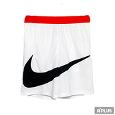 NIKE 男 AS M NK DRY HBR SHORT 2.0 籃球短褲 - BV9386100