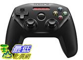 [105美國直購] SteelSeries Nimbus 遊戲控制器 把手 搖桿 Gaming Controller for Apple TV iPhone iPad iPod touch Mac