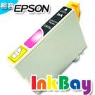 EPSON T1033N/1033N/1033/T1033XL(紅色)原廠相容墨水匣【適用機型】T30/TX510/T40W/TX550W/TX600FW