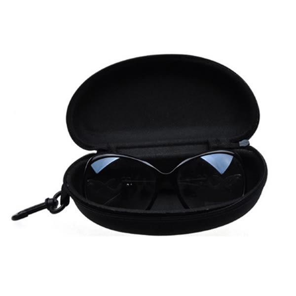 掛勾眼鏡盒