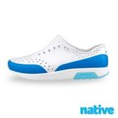 native LENNOX 男/女鞋-蔚藍海岸