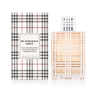 BURBERRY Brit Women ...