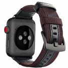 蘋果 apple watch 吉普款錶帶 S4 錶帶 蘋錶帶 44MM 40MM 42MM 38MM 錶帶