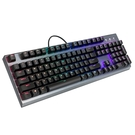 Cooler Master 酷碼 CK350 機械鍵盤 機械式鍵盤 電競鍵盤