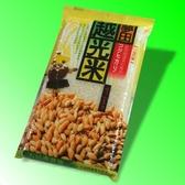 "CAS五結""夢田""越光米(1kg)-農情好禮 在地好米"