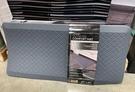 [COSCO代購] C1275379 MON CHATEAU 防滑減壓地墊 尺寸:50X106X1.9公分