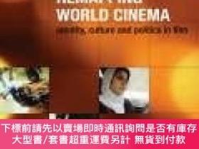 二手書博民逛書店Remapping罕見World CinemaY255174 Stephanie Dennison (edit