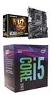 (C+M) 技嘉 B365 HD3 主機板 + Intel Core i5-9400F 【刷卡含稅價】